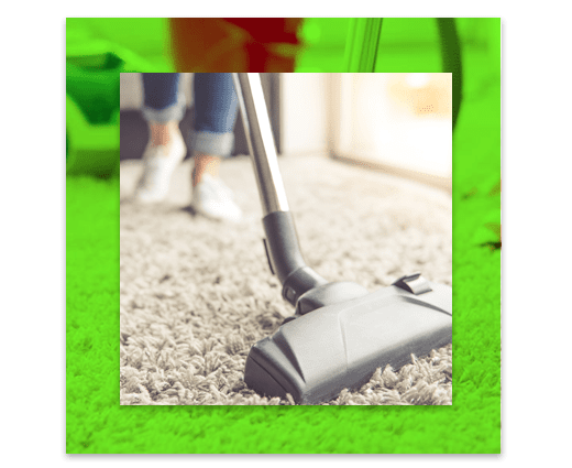 Professional Carpet Cleaning Nedlands