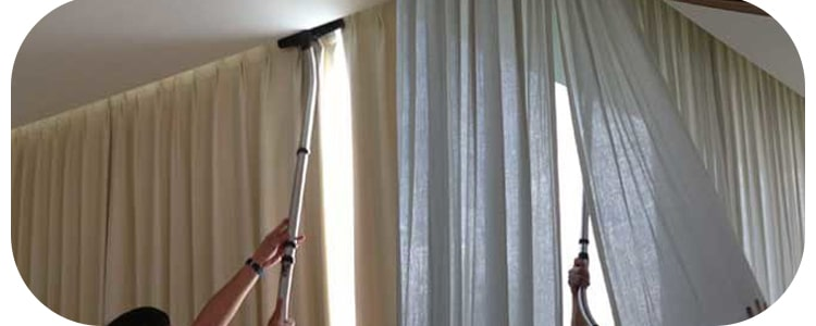 Best Curtains And Blinds Cleaning Nedlands