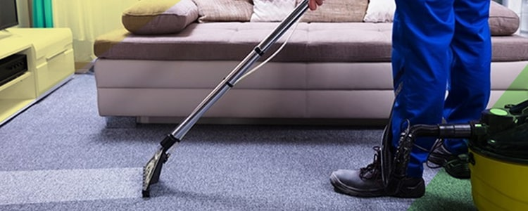 Best End of Lease Carpet Cleaning Nedlands