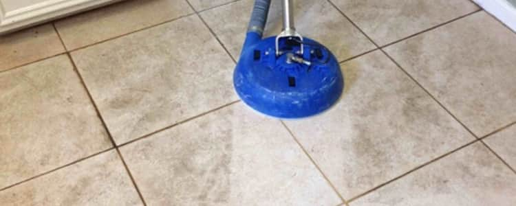 Best Tile And Grout Cleaning Nedlands